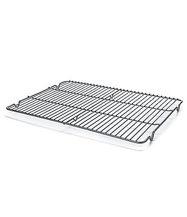 Image of Calphalon Nonstick Steel Cooling Rack