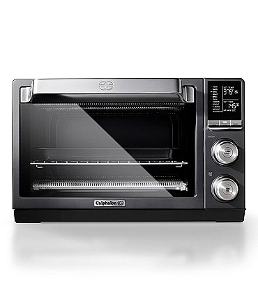 Image of Calphalon Quartz Heat Countertop Oven