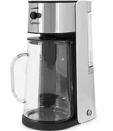 Image of Capresso Iced Tea Maker