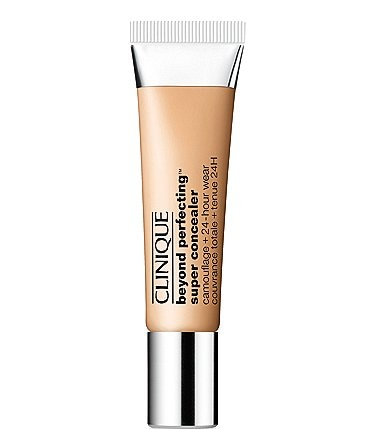 Image of Clinique Beyond Perfecting Super Concealer Camouflage + 24-Hour Wear