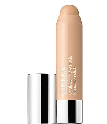 Image of Clinique Chubby in the Nude Foundation Stick