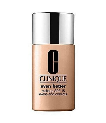 Image of Clinique Even Better Makeup SPF 15
