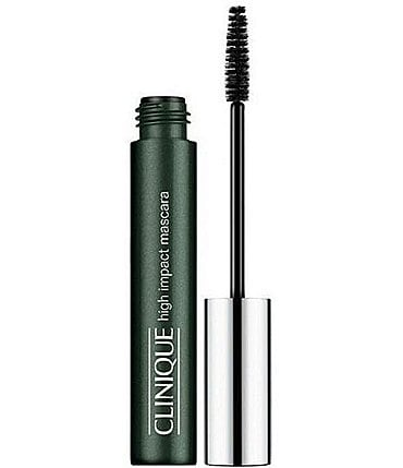 Image of Clinique High Impact Mascara