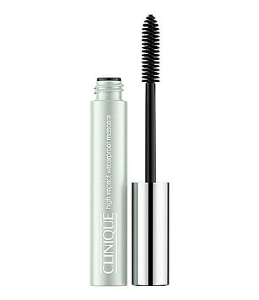 Image of Clinique High Impact Waterproof Mascara