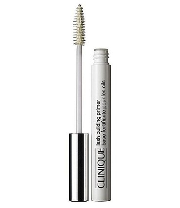 Image of Clinique Lash Building Primer