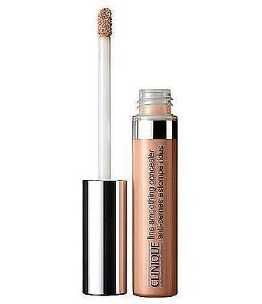 Image of Clinique Line Smoothing Concealer