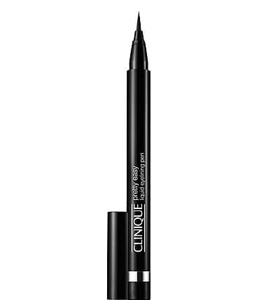 Image of Clinique Pretty Easy Liquid Eyelining Pen