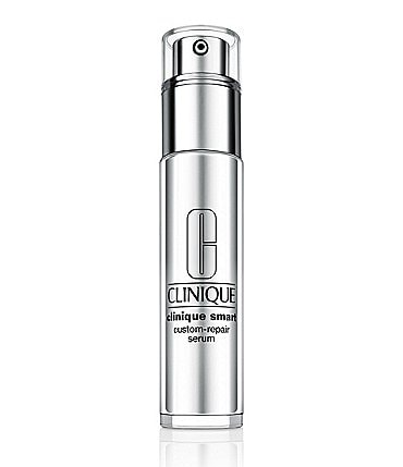 Image of Clinique Smart Custom-Repair Serum