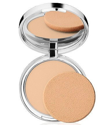Image of Clinique Superpowder Double Face Makeup