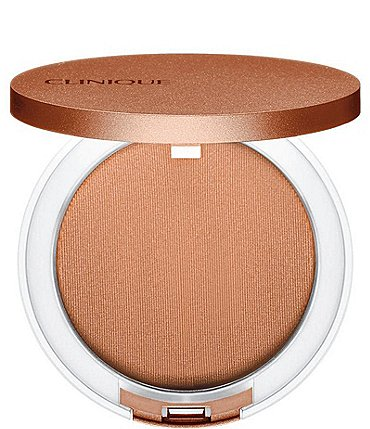 Image of Clinique True Bronze Pressed Powder Bronzer