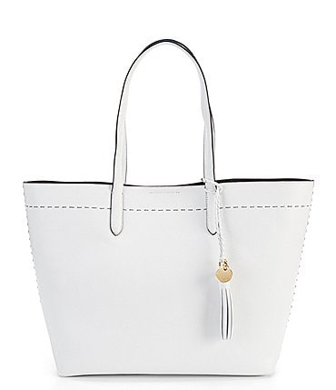Image of Cole Haan Payson Tote