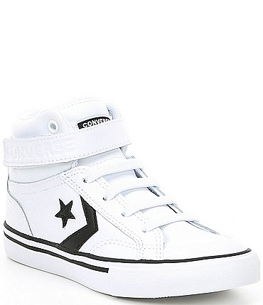 Image of Converse Boys' Chuck Taylor All Star Pro Blaze Hi Top Sneaker