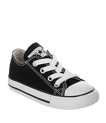 Image of Converse Chuck Taylor® All-Star® Kids' Sneakers