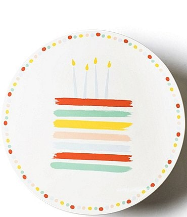Image of Coton Colors Birthday Cake Stand