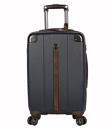 Image of Cremieux CLX Carry-On Spinner