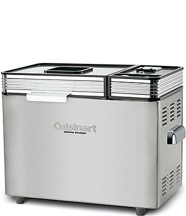 Image of Cuisinart Convection Bread Maker, 2LB