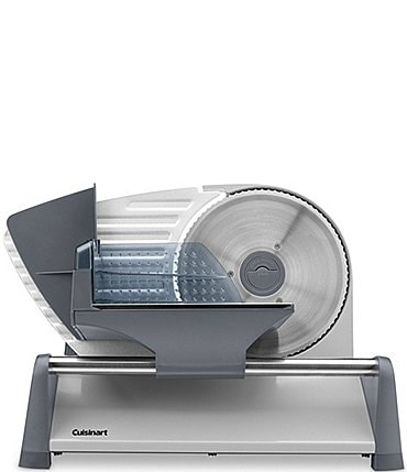 Image of Cuisinart Kitchen Pro Food Slicer