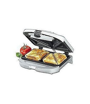 Image of Cuisinart Sandwich Grill