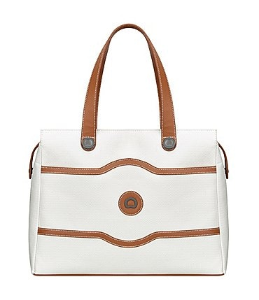 Image of Delsey Chatelet Soft Air Shoulder Bag