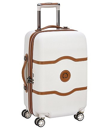 Image of Delsey Paris Chatelet Air Hardside Carry-On Spinner