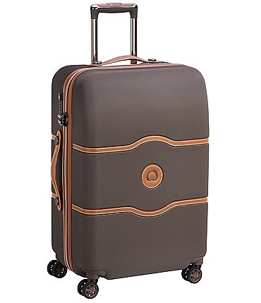 Image of Delsey Paris Chatelet Air Hardside Medium Spinner