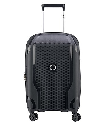Image of Delsey Paris Clavel Carry-On Spinner