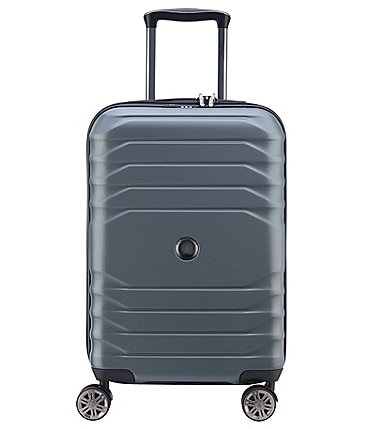 Image of Delsey Paris Velocity Hardside Carry-On Spinner
