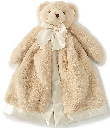 Image of Edgehill Collection Baby Bear Snuggler