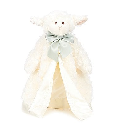Image of Edgehill Collection Baby Lamb Snuggler