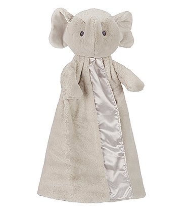 Image of Edgehill Collection Elephant Huggy Buddy