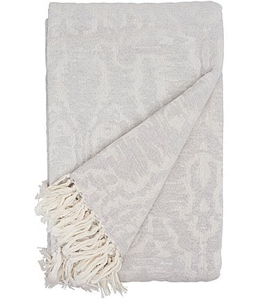 Image of Elisabeth York Noelle Throw