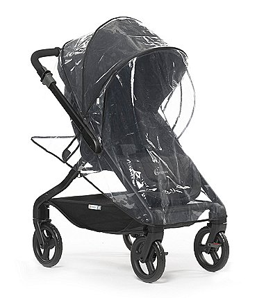 Image of Ergobaby 180 Reversible Stroller Weather Shield Attachment