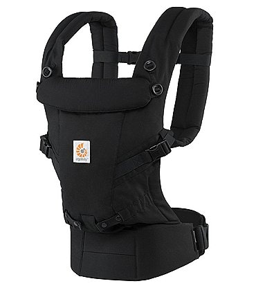 Image of Ergobaby Adapt Baby Carrier