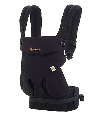 Image of Ergobaby All Position 360 Baby Carrier