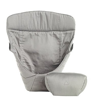 Image of Ergobaby Easy Snug Infant Insert