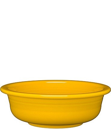 Image of Fiesta 1 QT. Serving Bowl
