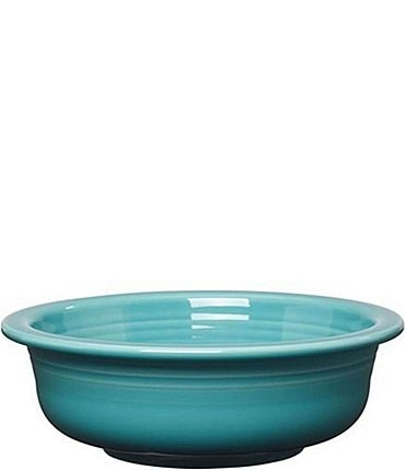 Image of Fiesta 1.25 QT. Serving Bowl