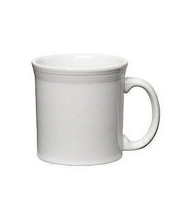 Image of Fiesta 12 oz. Java Mug