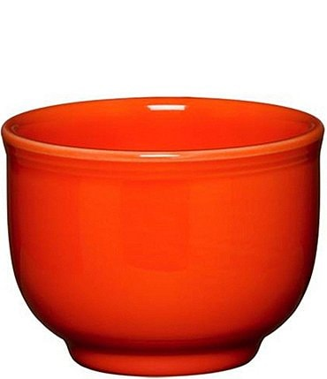 Image of Fiesta 18-oz Jumbo Chili Bowl