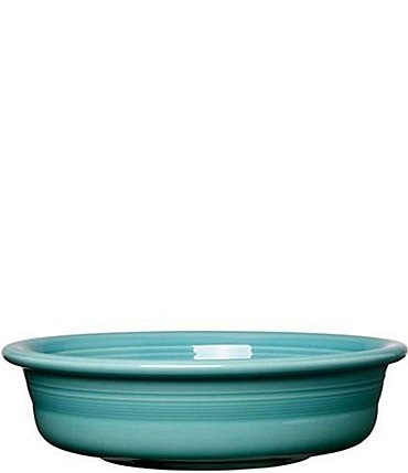 Image of Fiesta 2 QT Serving Bowl
