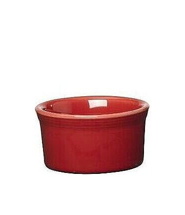 Image of Fiesta 8-oz Ramekin