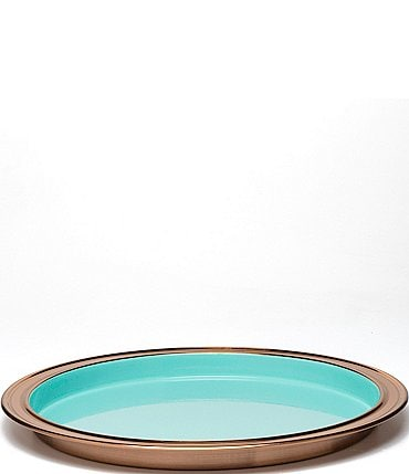 Image of Fiesta Bar Serving Tray
