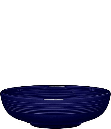 Image of Fiesta Extra Large Bistro Bowl