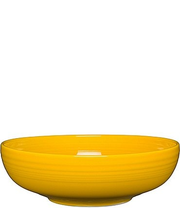 Image of Fiesta Extra Large 3 QT. Bistro Bowl