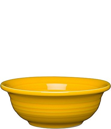 Image of Fiesta Individual 9 oz. Fruit/Salsa Bowl