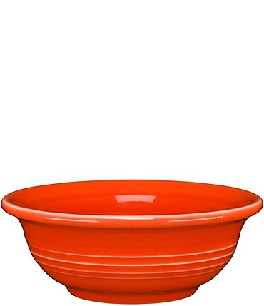 Image of Fiesta Individual 9-oz Fruit / Salsa Bowl