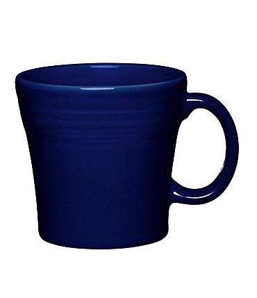 Image of Fiesta Ivory Tapered Mug