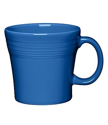 Image of Fiesta Tapered Mug
