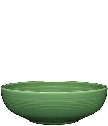 Image of Fiesta Large 2 QT. Bistro Bowl