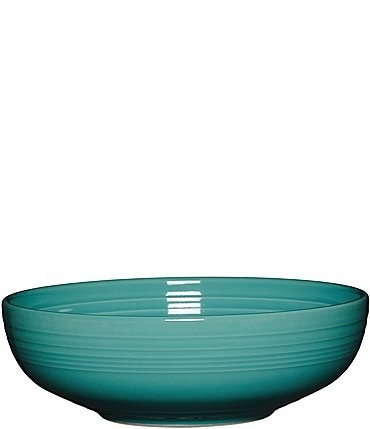 Image of Fiesta Large Bistro Bowl